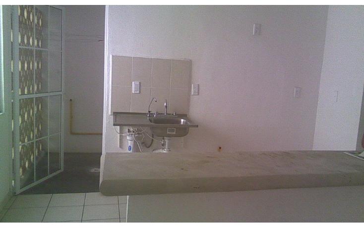 Foto de departamento en venta en  , monte olivo, zamora, michoacán de ocampo, 1233909 No. 04