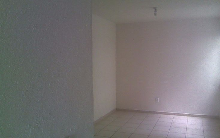 Foto de departamento en venta en, monte olivo, zamora, michoacán de ocampo, 1233909 no 06