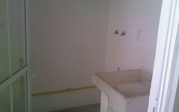 Foto de departamento en venta en, monte olivo, zamora, michoacán de ocampo, 1233909 no 07