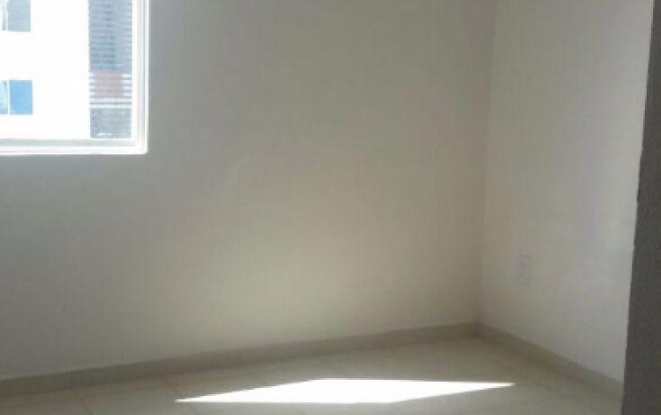 Foto de departamento en venta en, monte olivo, zamora, michoacán de ocampo, 1233909 no 11