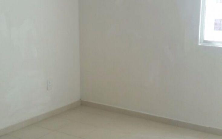Foto de departamento en venta en, monte olivo, zamora, michoacán de ocampo, 1233909 no 12