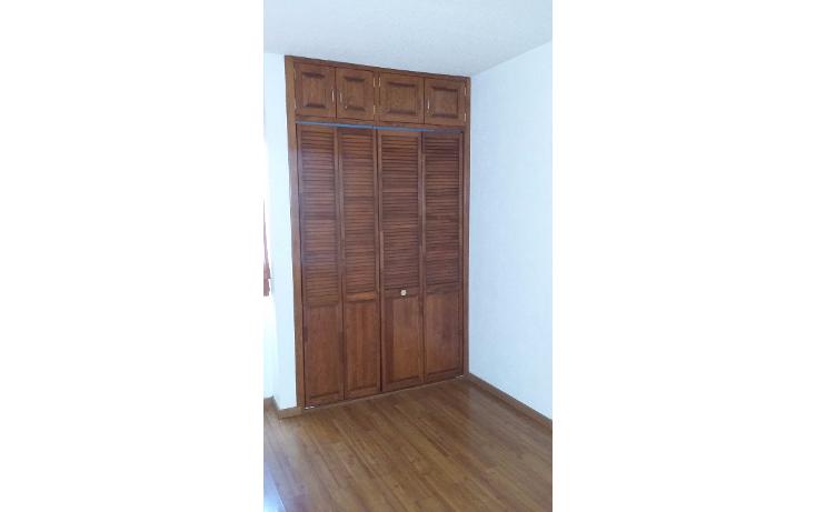 Foto de casa en venta en  , monte olivo, zamora, michoacán de ocampo, 1930516 No. 03