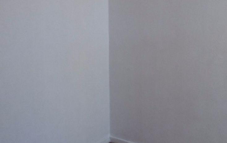 Foto de casa en venta en, monte olivo, zamora, michoacán de ocampo, 1930516 no 05