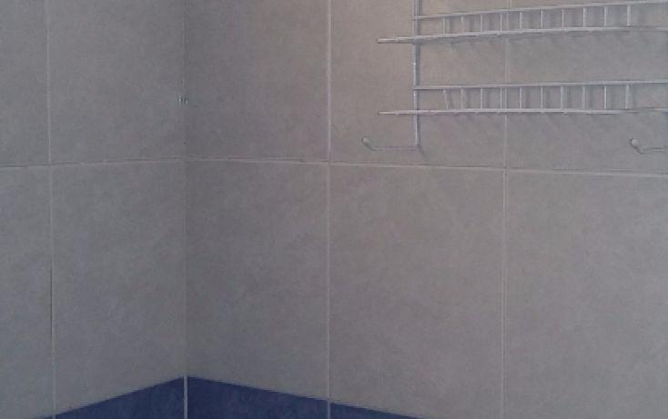 Foto de casa en venta en, monte olivo, zamora, michoacán de ocampo, 1930516 no 08