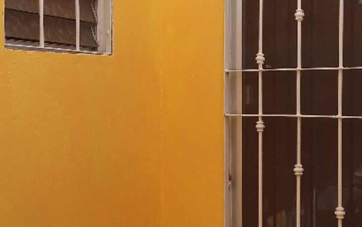 Foto de casa en venta en, monte olivo, zamora, michoacán de ocampo, 1930516 no 09