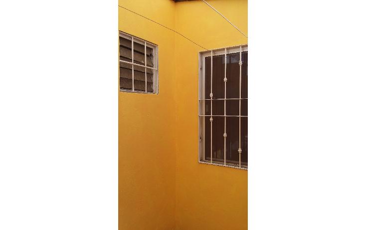 Foto de casa en venta en  , monte olivo, zamora, michoacán de ocampo, 1930516 No. 09