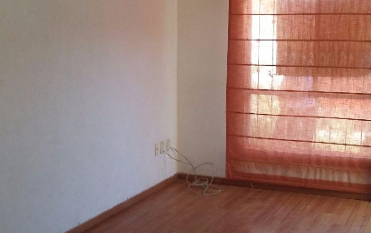 Foto de casa en venta en, monte olivo, zamora, michoacán de ocampo, 1930516 no 10