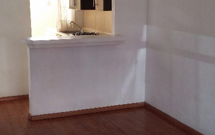 Foto de casa en venta en, monte olivo, zamora, michoacán de ocampo, 1930516 no 11