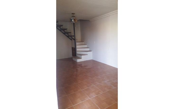 Foto de casa en venta en  , monte olivo, zamora, michoacán de ocampo, 1932508 No. 03