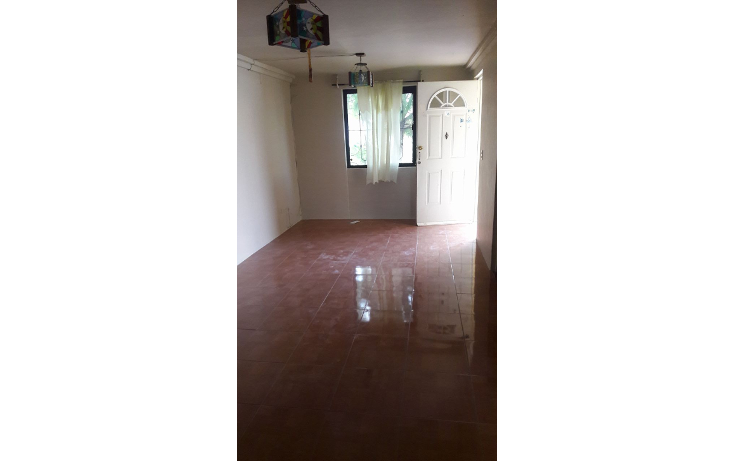 Foto de casa en venta en  , monte olivo, zamora, michoacán de ocampo, 1932508 No. 04