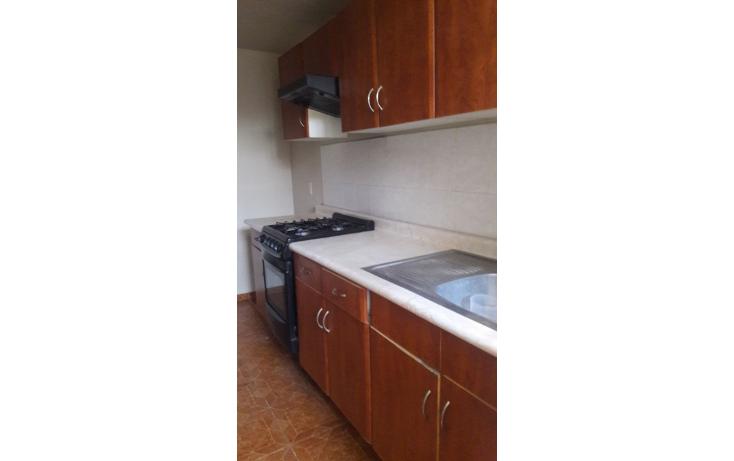 Foto de casa en venta en  , monte olivo, zamora, michoacán de ocampo, 1932508 No. 07