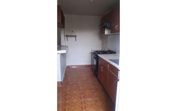 Foto de casa en venta en  , monte olivo, zamora, michoacán de ocampo, 1932508 No. 08