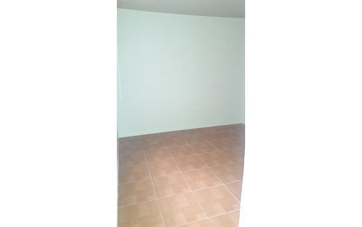 Foto de casa en venta en  , monte olivo, zamora, michoacán de ocampo, 1932508 No. 10