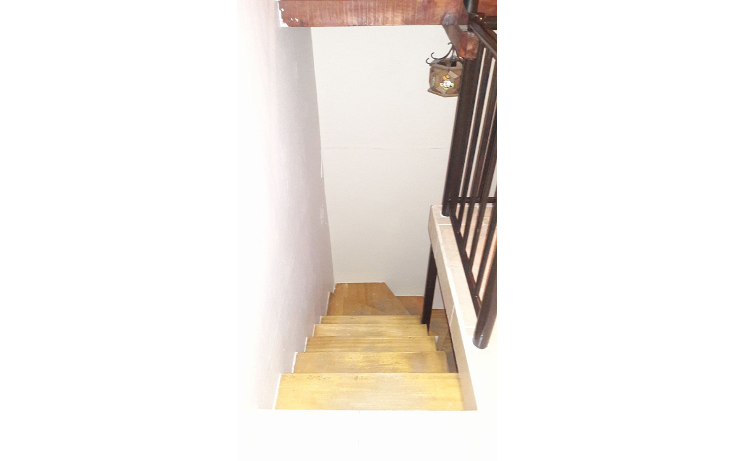 Foto de casa en venta en  , monte olivo, zamora, michoacán de ocampo, 1932508 No. 13