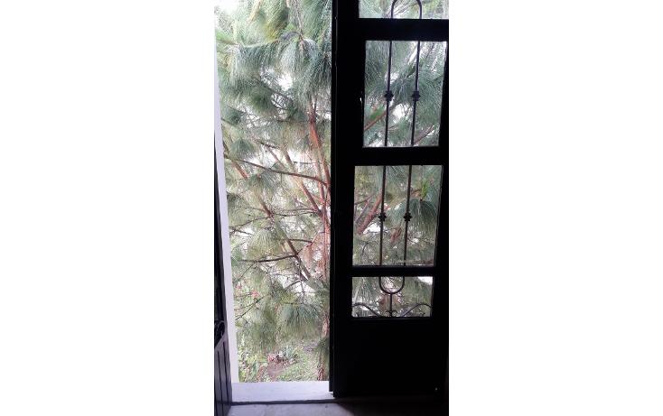 Foto de casa en venta en  , monte olivo, zamora, michoacán de ocampo, 1932508 No. 15