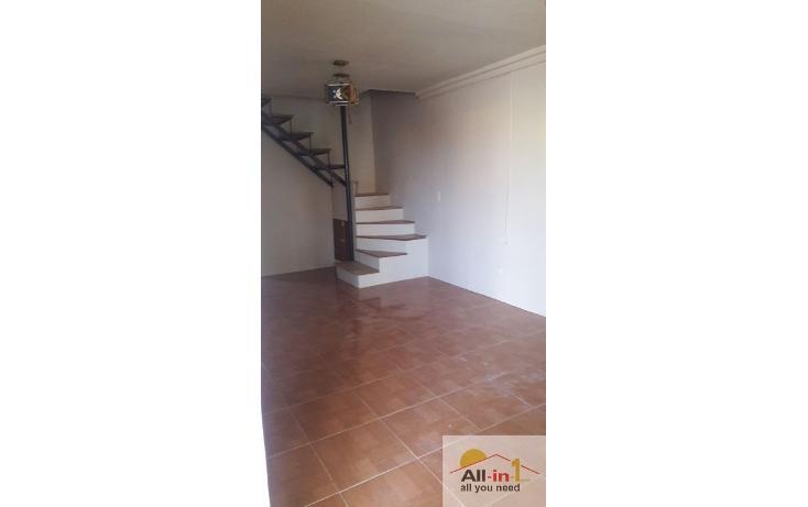 Foto de casa en venta en  , monte olivo, zamora, michoacán de ocampo, 1948216 No. 03