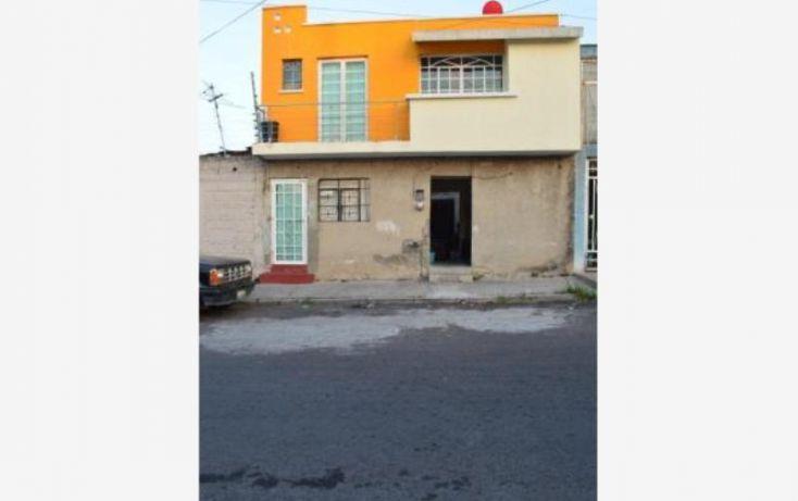 Foto de casa en venta en monte parnaso 2570, batallón de san patricio, guadalajara, jalisco, 1900422 no 01