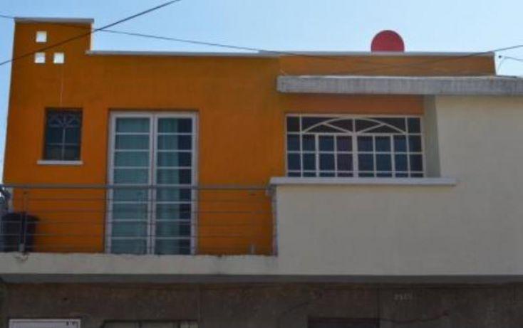 Foto de casa en venta en monte parnaso 2570, batallón de san patricio, guadalajara, jalisco, 1900422 no 02