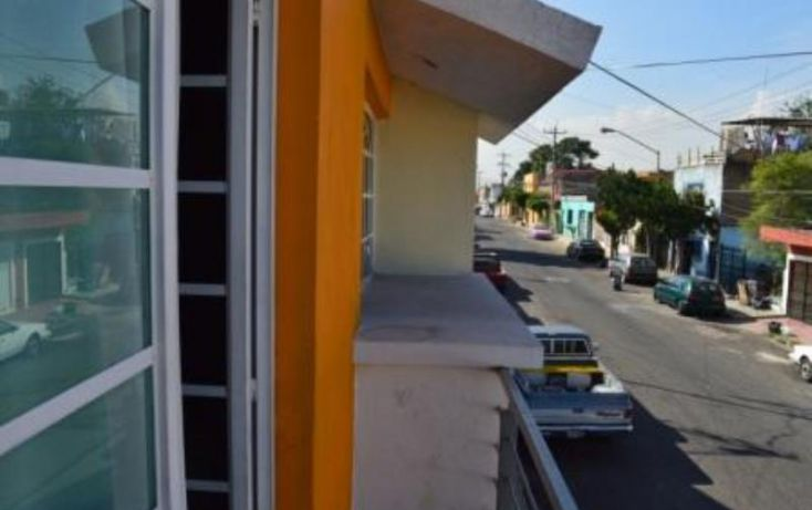 Foto de casa en venta en monte parnaso 2570, batallón de san patricio, guadalajara, jalisco, 1900422 no 03