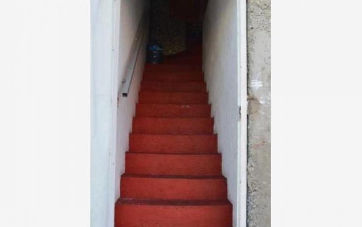 Foto de casa en venta en monte parnaso 2570, batallón de san patricio, guadalajara, jalisco, 1900422 no 04