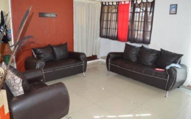 Foto de casa en venta en monte parnaso 2570, batallón de san patricio, guadalajara, jalisco, 1900422 no 05