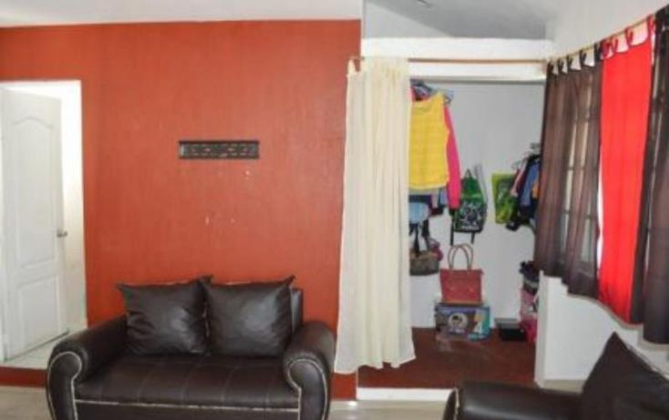 Foto de casa en venta en monte parnaso 2570, batallón de san patricio, guadalajara, jalisco, 1900422 no 06