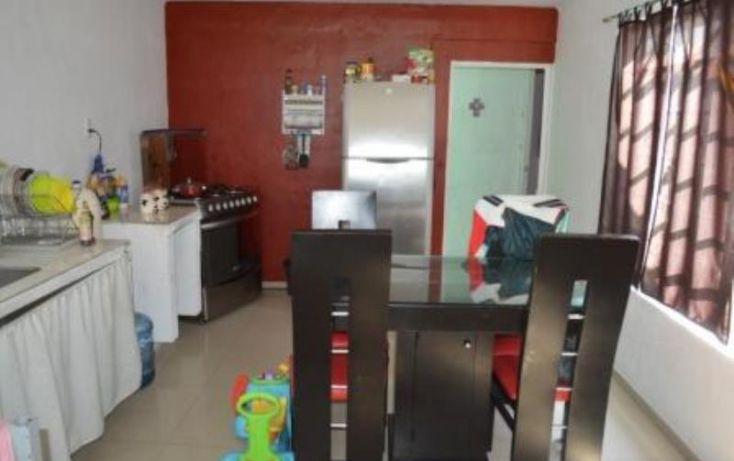 Foto de casa en venta en monte parnaso 2570, batallón de san patricio, guadalajara, jalisco, 1900422 no 07