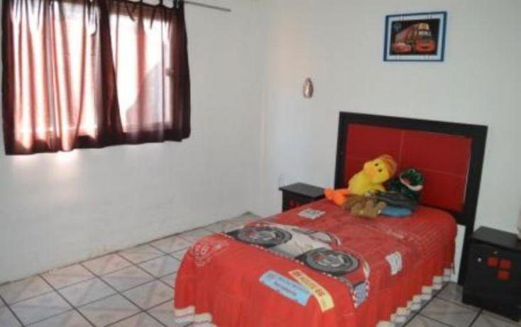 Foto de casa en venta en monte parnaso 2570, batallón de san patricio, guadalajara, jalisco, 1900422 no 09