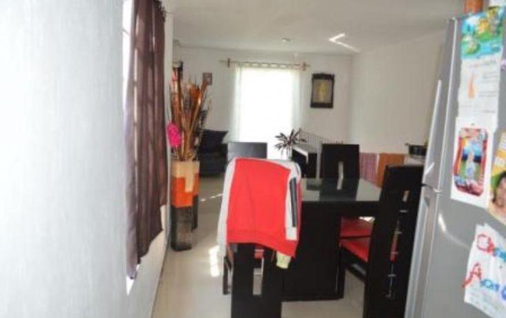 Foto de casa en venta en monte parnaso 2570, batallón de san patricio, guadalajara, jalisco, 1900422 no 12