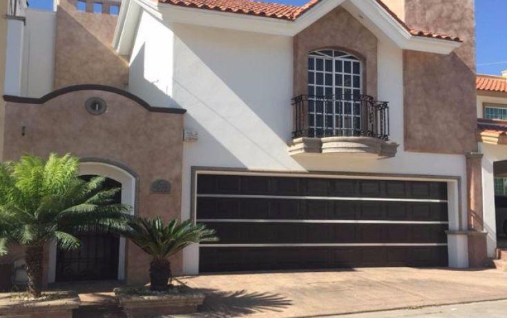 Foto de casa en venta en monte parnaso 2903, montebello, culiacán, sinaloa, 1697770 no 01
