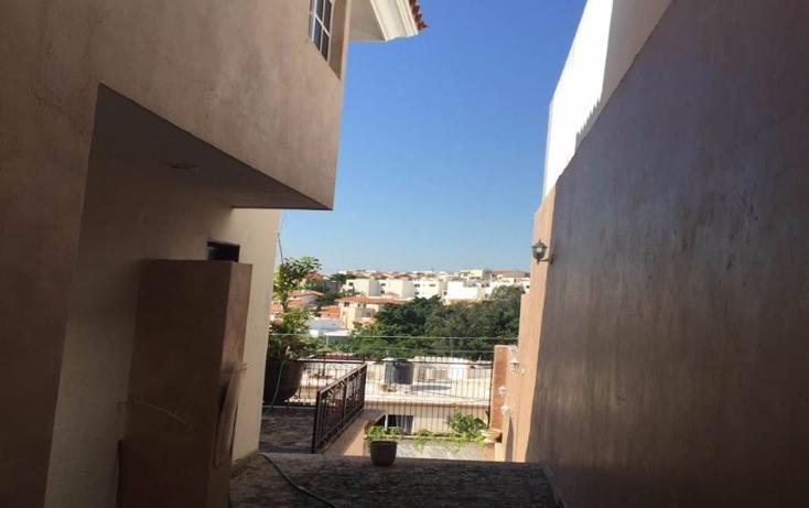 Foto de casa en venta en monte parnaso 2903 , montebello, culiacán, sinaloa, 1697770 No. 02