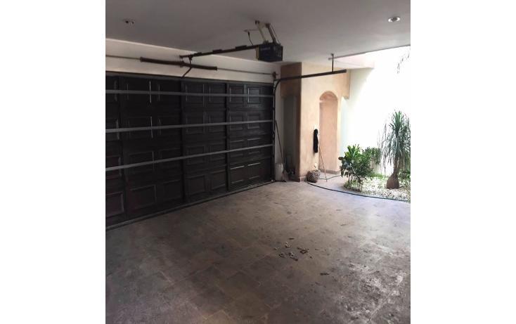 Foto de casa en venta en  , montebello, culiacán, sinaloa, 1697770 No. 03
