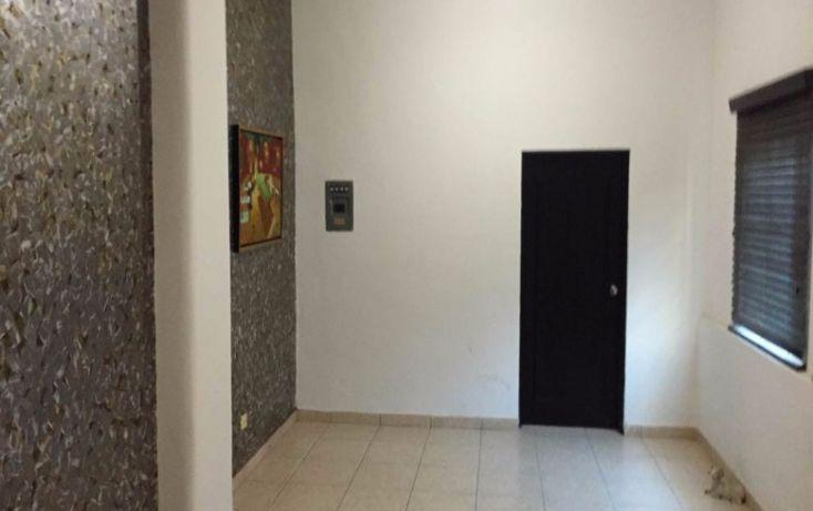 Foto de casa en venta en monte parnaso 2903, montebello, culiacán, sinaloa, 1697770 no 04
