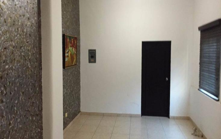 Foto de casa en venta en  , montebello, culiacán, sinaloa, 1697770 No. 04