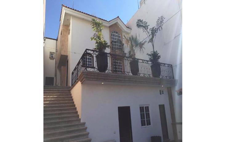 Foto de casa en venta en  , montebello, culiacán, sinaloa, 1697770 No. 05