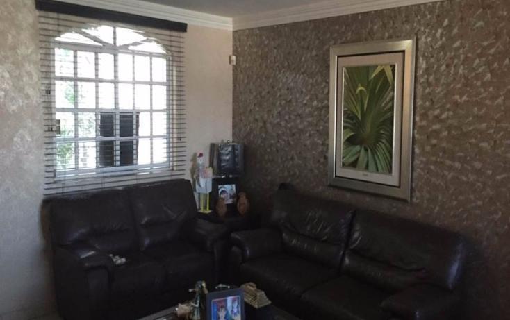 Foto de casa en venta en  , montebello, culiacán, sinaloa, 1697770 No. 06