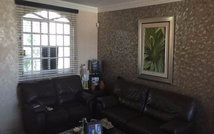 Foto de casa en venta en monte parnaso 2903, montebello, culiacán, sinaloa, 1697770 no 07