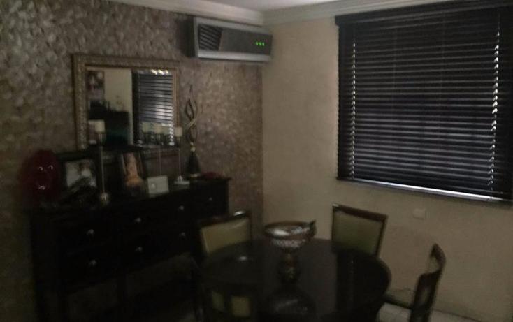 Foto de casa en venta en  , montebello, culiacán, sinaloa, 1697770 No. 07