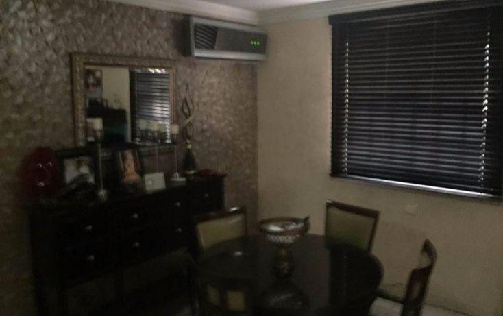 Foto de casa en venta en monte parnaso 2903, montebello, culiacán, sinaloa, 1697770 no 08