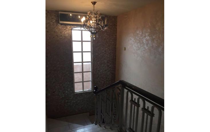 Foto de casa en venta en  , montebello, culiacán, sinaloa, 1697770 No. 08