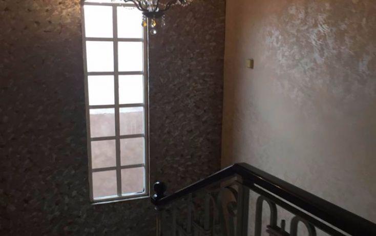 Foto de casa en venta en monte parnaso 2903, montebello, culiacán, sinaloa, 1697770 no 10