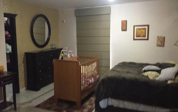 Foto de casa en venta en  , montebello, culiacán, sinaloa, 1697770 No. 10