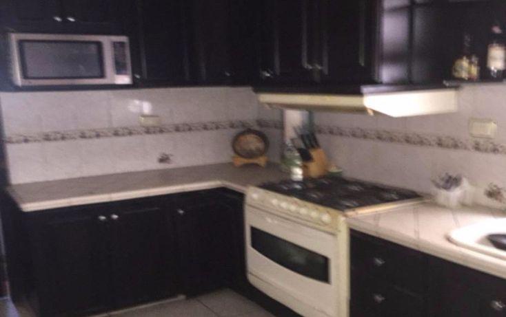 Foto de casa en venta en monte parnaso 2903, montebello, culiacán, sinaloa, 1697770 no 11
