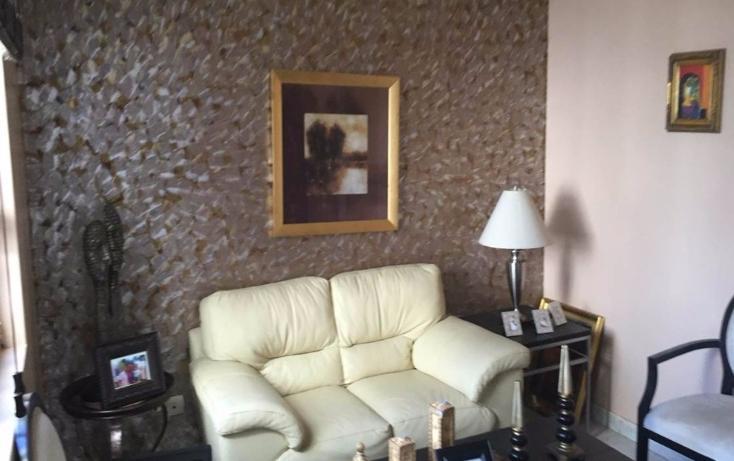 Foto de casa en venta en  , montebello, culiacán, sinaloa, 1697770 No. 11