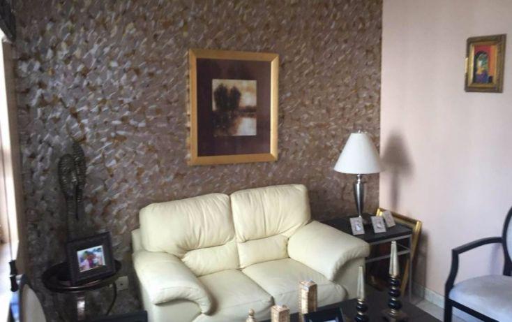 Foto de casa en venta en monte parnaso 2903, montebello, culiacán, sinaloa, 1697770 no 13