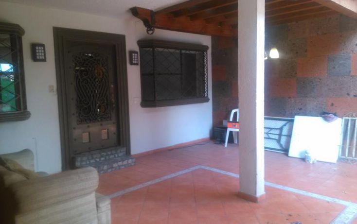 Foto de casa en venta en monte parnaso 556, estrella, irapuato, guanajuato, 1403459 no 02
