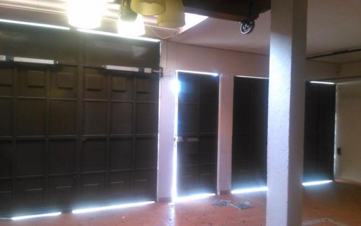Foto de casa en venta en monte parnaso 556, estrella, irapuato, guanajuato, 1403459 no 03
