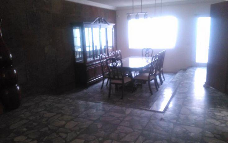 Foto de casa en venta en monte parnaso 556, estrella, irapuato, guanajuato, 1403459 no 04