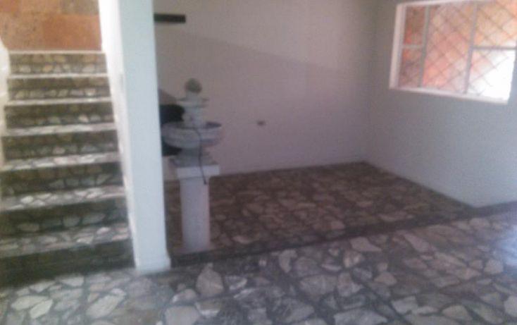 Foto de casa en venta en monte parnaso 556, estrella, irapuato, guanajuato, 1403459 no 05