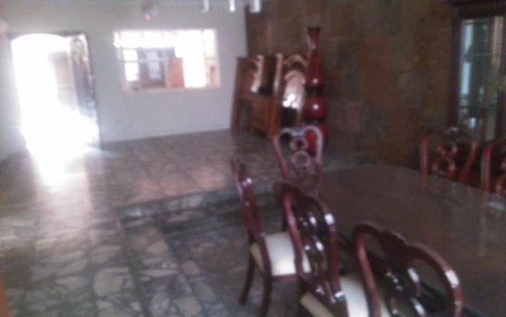 Foto de casa en venta en monte parnaso 556, estrella, irapuato, guanajuato, 1403459 no 06